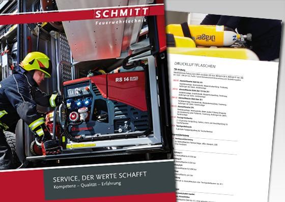 TOP-News_Service-Broschuere