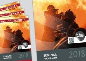 Startbild-HP_Seminarprogramm_2018