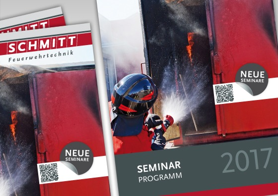 TOP-News_Seminarprogramm2017