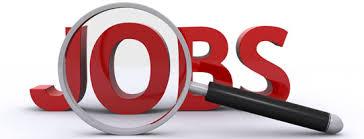 Beispiel Bild Jobs