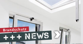 SCHMITT-BSS_homepage-vorschaubild14