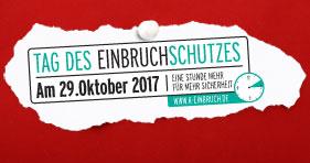 Homepage_Vorschaubilder15