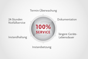 BSS_NL-Illustration_100Prozent-Service