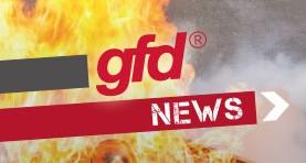 gfd News – Intelligente Lösungen für den Gefahrgutbereich