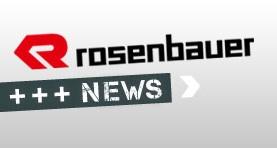 Sonderaktion Rosenbauer Feuerwehrstiefel