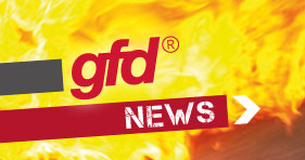 schmitt_vorschau_gfd-news_01