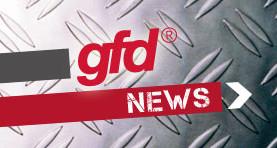 Neue gfd®-Produkte