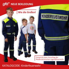 Facebook_Kinderfeuerwehr_gfd1