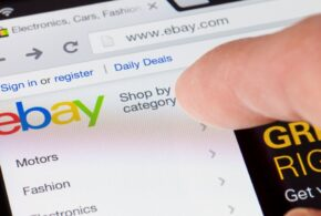 ebay-Shop für Restposten: günstiges Feuerwehrequipment auf einen Blick
