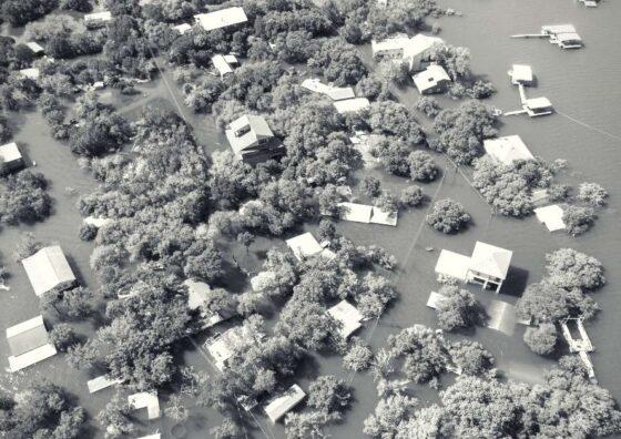 Hochwasserkatastrophe Spendenaktion - jeder kann helfen!